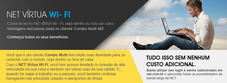 info-internet-net-uberlandia
