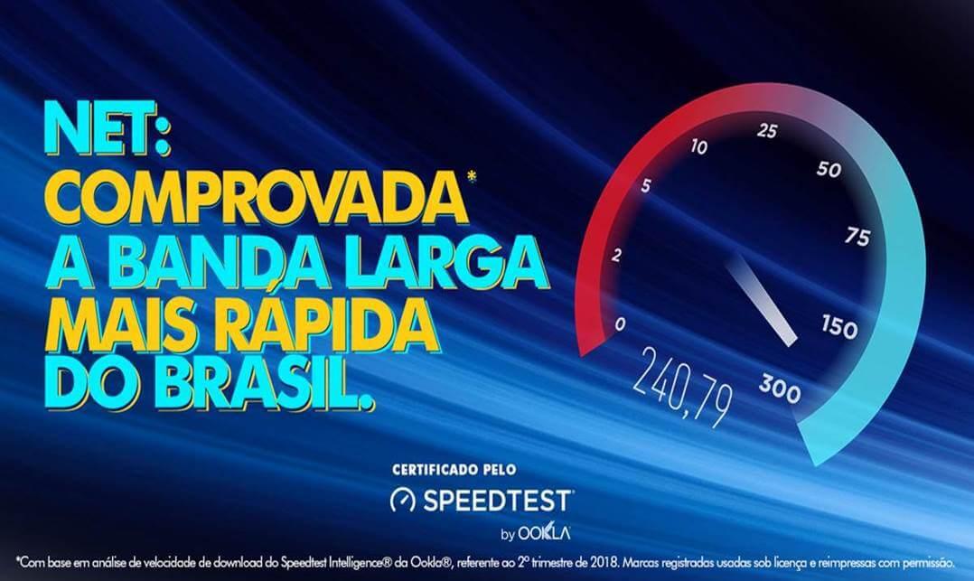 net-uberlandia-speed-test-internet-mais-rapida-do-brasil