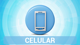 planos-celular-net-uberlandia