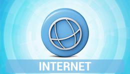 planos-internet-net-uberlandia
