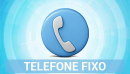 planos-telefone-fixo-net-uberlandia