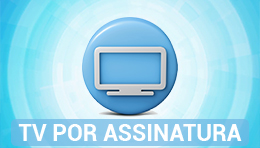 planos-tv-por-assinatura-net-uberlandia