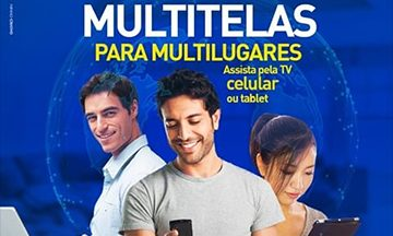 multitelei-net-uberlandia