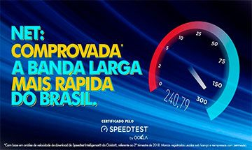 net-uberlandia-speed-test-internet-mais-rapida-do-brasil-min